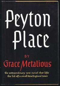 image of Peyton Place