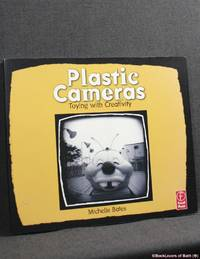 image of Plastic Cameras: Toying with Creativity