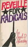 image of Reveille For Radicals