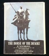 The Horse of the Desert
