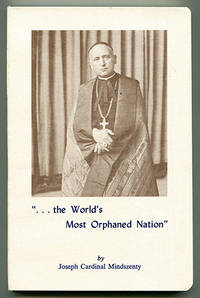 The World's Most Orphaned Nation
