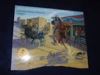 2012 Enchanting New Mexico Calendar, Celebrating 100 Years of Statehood by  Ronald  Marc; Kil - Paperback - 2011 - from Books For You (SKU: 005375)