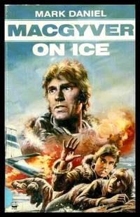 image of MACGYVER ON ICE