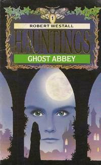 Ghost Abbey (Hippo hauntings)