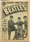 The Beatles Collector's Edition No. 1: Exclusive / Songs They Sing (Vol. 1 No. 1)