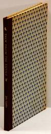 TALK FROM THE FIFTIES by  John Updike - Signed First Edition - 1979 - from Quill & Brush and Biblio.com