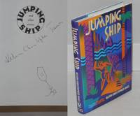 image of Jumping ship and other stories