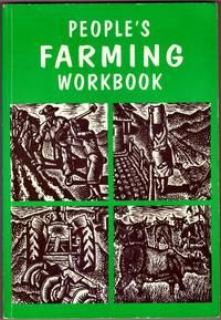 PEOPLE'S FARMING WORKBOOK by ENVIRONMENTAL & DEVELOPMENT AGENCY - 1995