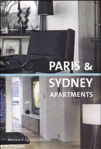 Paris & Sydney Apartments