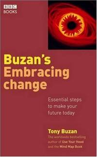Embracing Change: Essential Steps to Make Your Future Today