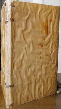 De re vestiaria libellus, ex Bayfio excerptus; addita vulgaris linguæ interpretatione, in adolescentulorum gratiam atque utilitatem. Secunda edito