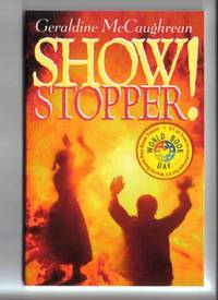 Show Stopper! - 1st/1st