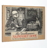 The Gentleman's Alphabet Book