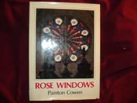 image of Rose Windows.