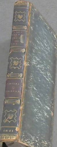 Works of Lord Byron - Vol I