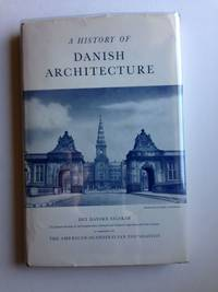 The History of Danish Architecture