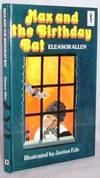 Max and the birthday Bat by  Eleanor ALLEN - First Edition  - 1987 - from Mad Hatter Books (SKU: 06I365)