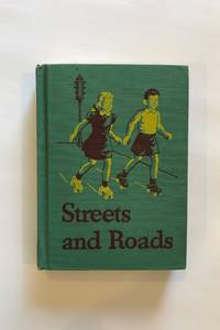 Streets and Roads