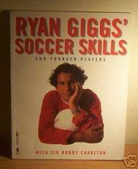 Ryan Giggs' Soccer Skills: Junior Edition