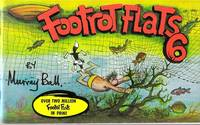 image of Footrot Flats 6