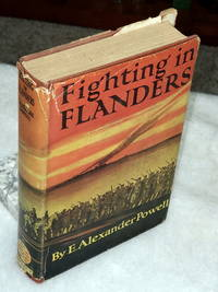 image of Fighting In Flanders