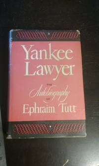 Yankee Lawyer
