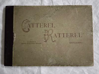 Catterel Ratterel (Doggerel)