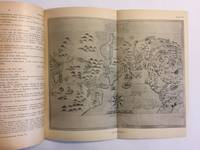 [BERMUDA / IRELAND / MAPS]. Catalogue of valuable printed books, important manuscript maps,...