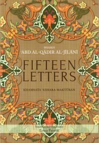 Fifteen Letters (Khamsata \'Ashara Maktuban)