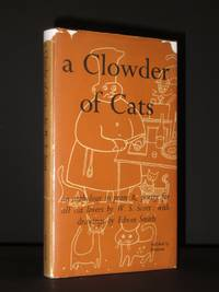 A Clowder of Cats