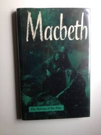 MacBeth The Making Of The Film