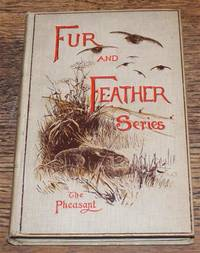 image of Fur and Feather Series: The Pheasant