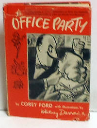 image of The Office Party