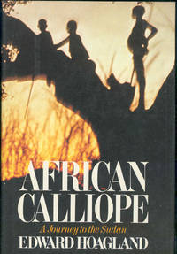 African calliope : a journey to the Sudan.