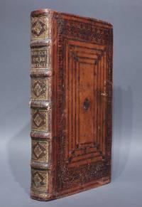 De re metallica libri XII. - De animantibus subterraneis liber