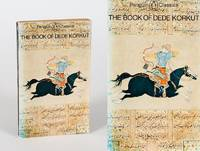 The Book of Dede Korkut.