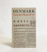 Denmark Gets the News of '76