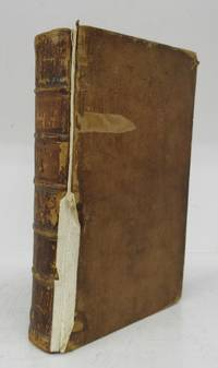 image of A General History of Scotland, From the Earliest Accounts to the Present Time. Volume the First