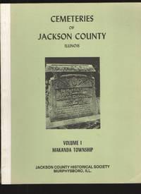 Cemeteries of Jackson County, Illinois