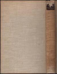 Wege in Judentum: Aufsatze und Reden by  Leo Baeck - First Edition - 1933 - from Judith Books (SKU: biblio1108)