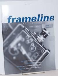 Frameline Distribution Film + Video Catalog 2000
