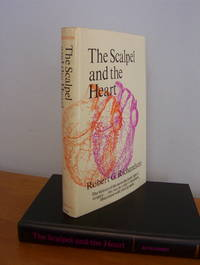 The Scalpel and the Heart