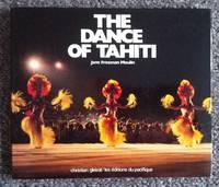 The Dance of Tahiti