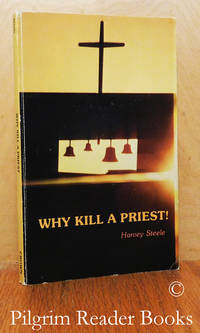 image of Why Kill a Priest?