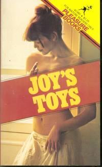 Joy's Toys  PB-40380