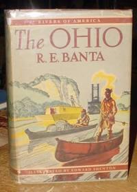 image of The Ohio