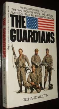The Guardians 01