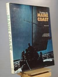 Cruising the Maine Coast
