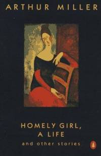 Homely Girl  a Life : And Other Stories