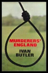 MURDERERS' ENGLAND